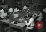 Image of Indian people India, 1961, second 9 stock footage video 65675067725
