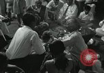 Image of people worship India, 1961, second 11 stock footage video 65675067726