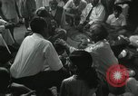 Image of people worship India, 1961, second 12 stock footage video 65675067726