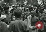 Image of Mohandas Karamchand Gandhi India, 1948, second 7 stock footage video 65675067728