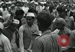 Image of Mohandas Karamchand Gandhi India, 1948, second 10 stock footage video 65675067728