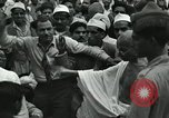 Image of Mohandas Karamchand Gandhi India, 1948, second 12 stock footage video 65675067728