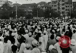 Image of civil disobedience movement India, 1930, second 5 stock footage video 65675067730