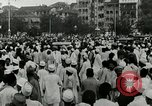 Image of civil disobedience movement India, 1930, second 8 stock footage video 65675067730