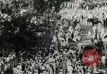 Image of civil disobedience movement India, 1930, second 12 stock footage video 65675067730