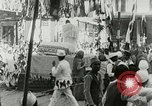 Image of Mohandas Karamchand Gandhi India, 1930, second 9 stock footage video 65675067731