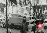 Image of Mohandas Karamchand Gandhi India, 1930, second 11 stock footage video 65675067731