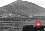 Image of Mount Tabor Palestine, 1936, second 9 stock footage video 65675067740
