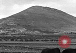 Image of Mount Tabor Palestine, 1936, second 12 stock footage video 65675067740