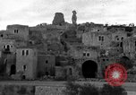 Image of Mount of Olives Palestine, 1936, second 7 stock footage video 65675067741