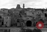 Image of Mount of Olives Palestine, 1936, second 9 stock footage video 65675067741