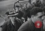 Image of draftees trained United States USA, 1944, second 12 stock footage video 65675067752