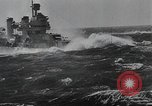 Image of Battle of the Atlantic World War 2 Atlantic Ocean, 1942, second 9 stock footage video 65675067753