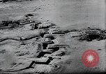 Image of World War II Asia, 1944, second 4 stock footage video 65675067755