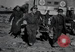 Image of World War II Asia, 1944, second 10 stock footage video 65675067755