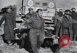 Image of World War II Asia, 1944, second 12 stock footage video 65675067755