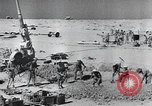 Image of Allies battle Afrika Corps El Alamein Egypt, 1942, second 9 stock footage video 65675067757