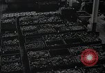 Image of factories Soviet Union, 1944, second 7 stock footage video 65675067759