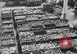 Image of factories Soviet Union, 1944, second 8 stock footage video 65675067759