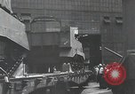 Image of War equipment manufacturing World War 2 United States USA, 1944, second 11 stock footage video 65675067761
