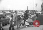 Image of polio vaccination United States USA, 1955, second 4 stock footage video 65675067766