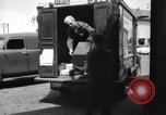 Image of Cutter laboratory Berkeley California USA, 1955, second 6 stock footage video 65675067768