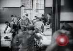 Image of military cadets training Japan, 1944, second 9 stock footage video 65675067772