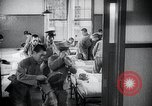Image of military cadets training Japan, 1944, second 10 stock footage video 65675067772