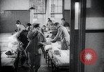 Image of military cadets training Japan, 1944, second 11 stock footage video 65675067772