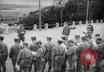 Image of military cadets training Japan, 1944, second 1 stock footage video 65675067774