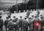 Image of military cadets training Japan, 1944, second 2 stock footage video 65675067774