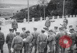 Image of military cadets training Japan, 1944, second 3 stock footage video 65675067774