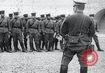 Image of military cadets training Japan, 1944, second 11 stock footage video 65675067774
