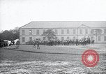 Image of military cadets training Japan, 1944, second 1 stock footage video 65675067775