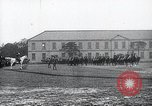 Image of military cadets training Japan, 1944, second 2 stock footage video 65675067775