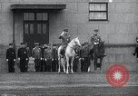 Image of military cadets training Japan, 1944, second 5 stock footage video 65675067775