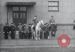 Image of military cadets training Japan, 1944, second 6 stock footage video 65675067775