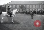 Image of military cadets training Japan, 1944, second 7 stock footage video 65675067775