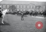 Image of military cadets training Japan, 1944, second 8 stock footage video 65675067775