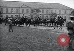 Image of military cadets training Japan, 1944, second 9 stock footage video 65675067775