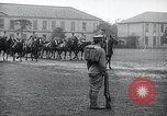 Image of military cadets training Japan, 1944, second 10 stock footage video 65675067775