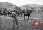 Image of military cadets training Japan, 1944, second 11 stock footage video 65675067775