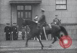 Image of military cadets training Japan, 1944, second 12 stock footage video 65675067775