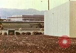 Image of General Electric plant United States USA, 1958, second 1 stock footage video 65675067785