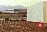 Image of General Electric plant United States USA, 1958, second 2 stock footage video 65675067785