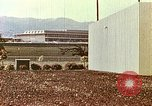 Image of General Electric plant United States USA, 1958, second 3 stock footage video 65675067785