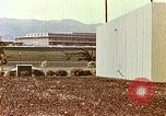 Image of General Electric plant United States USA, 1958, second 4 stock footage video 65675067785