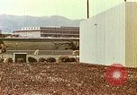 Image of General Electric plant United States USA, 1958, second 5 stock footage video 65675067785
