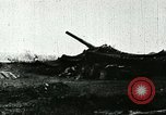 Image of US forces in Meuse-Argonne Offensive France, 1918, second 6 stock footage video 65675067794