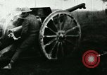 Image of US forces in Meuse-Argonne Offensive France, 1918, second 9 stock footage video 65675067794